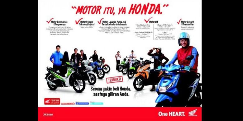 Motor-Itu-ya-Honda.jpg