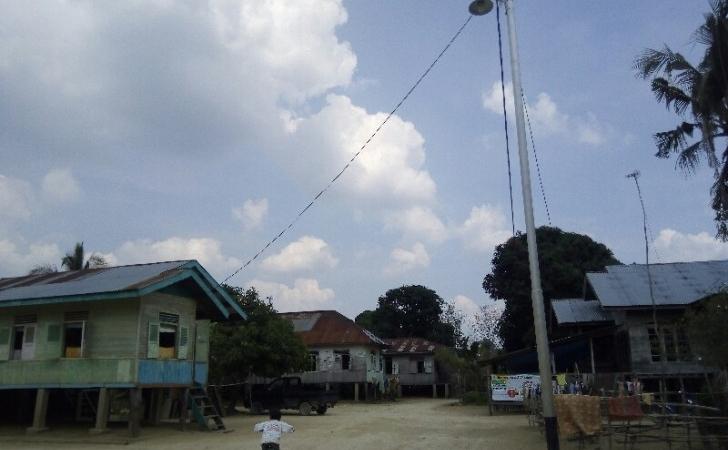Muara-Sako-3.jpg