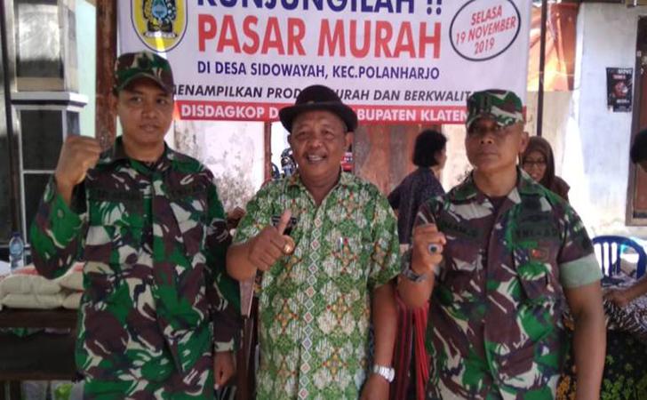 Mujahid-Jaryanto.jpg