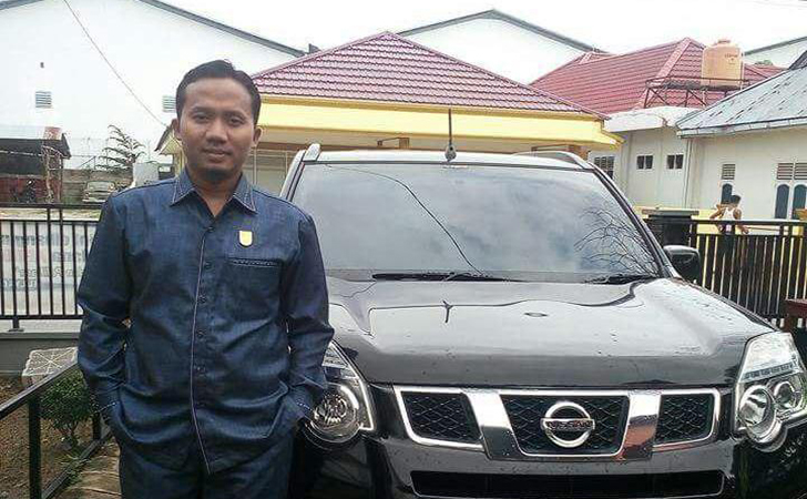 Mulyadi-Anwar2.jpg