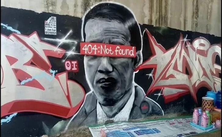 Mural-Jokowi-404-Not-Found.jpg