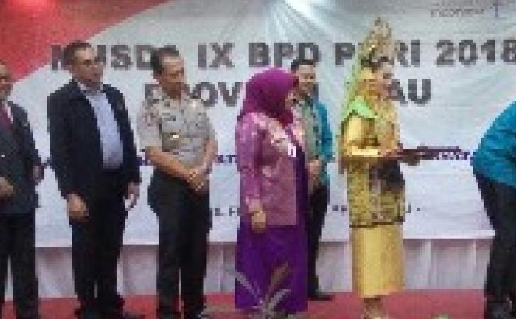 Musda-PHRI-Riau.jpg