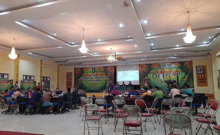 Musdalub-LAMR-Kota-Pekanbaru.jpg
