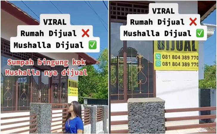 Mushola-Dijual.jpg
