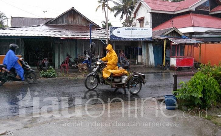 Musim-Hujan1.jpg