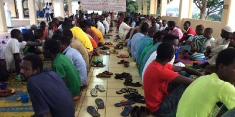 Muslim-Kamerun.jpg