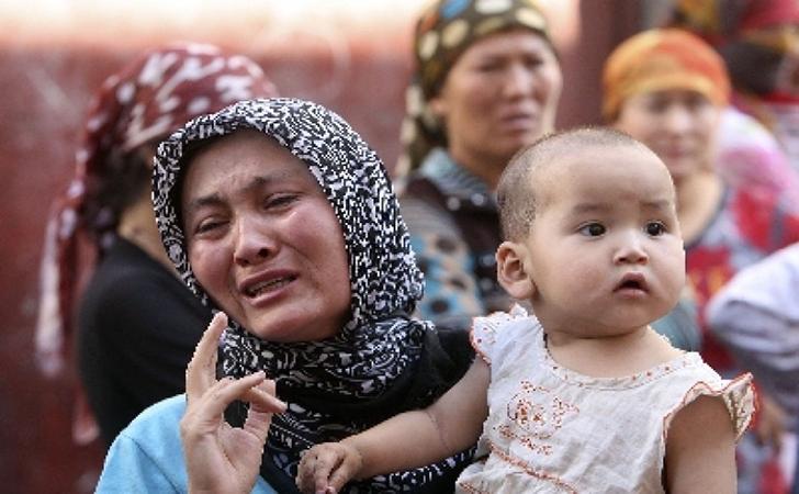 Muslim-Uighur.jpg