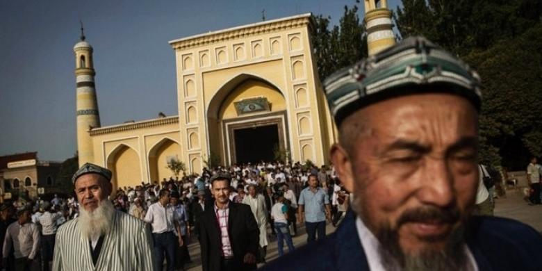 Muslim-Uyghur.jpg