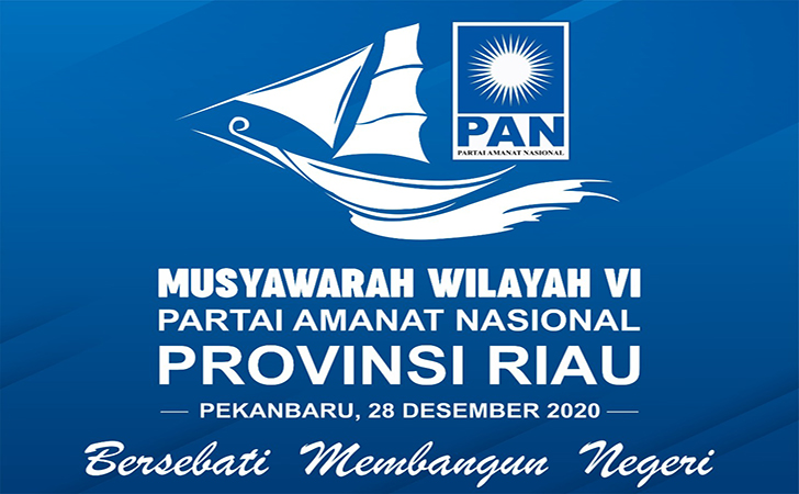 Musyawarah-Wilayah-PAN-2020.jpg