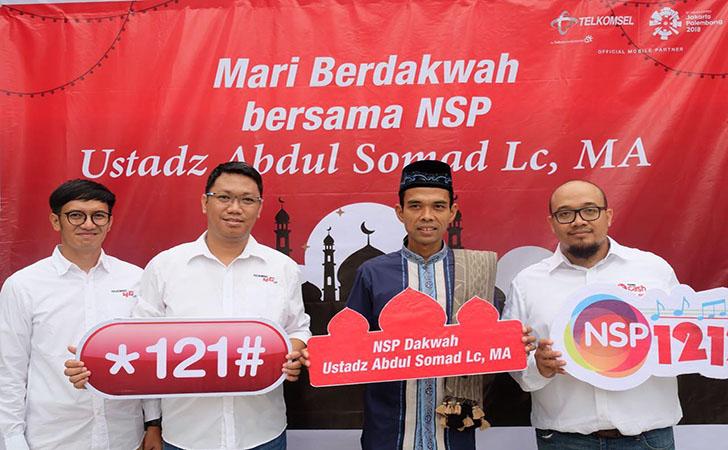NSP-Ustad-Abdul-Somad.jpg