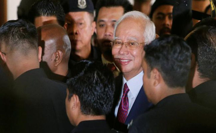 Najib-Razak2.jpg