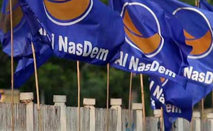 NasDem3.jpg