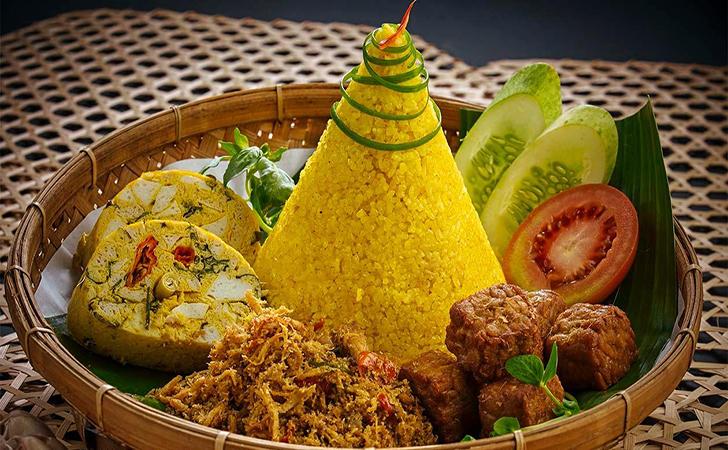 Nasi-Kuning.jpg