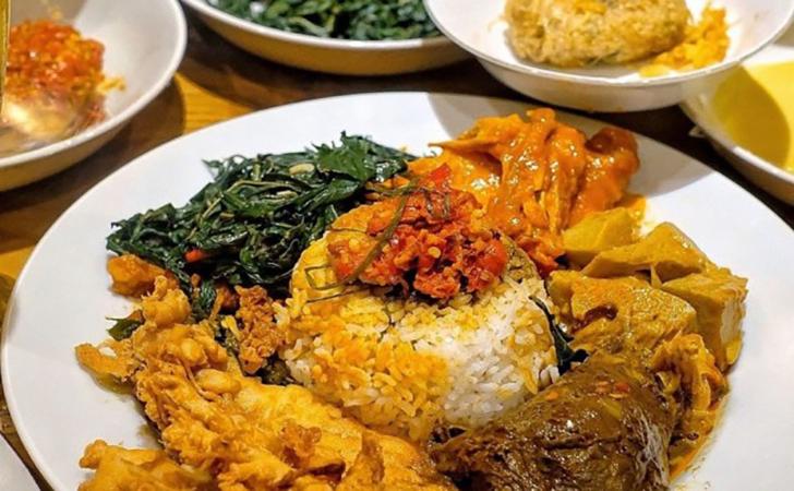 Nasi-Padang2.jpg