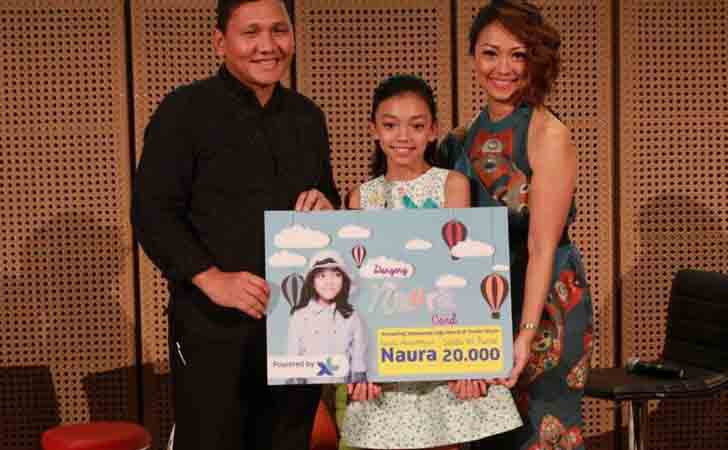 Naura-XL.jpg