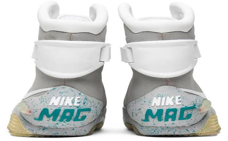 Nike-Mag.jpg
