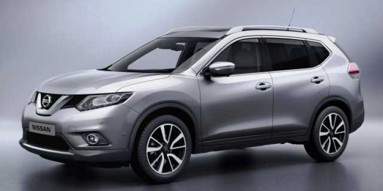 Nissan-News-X-Trail.jpg