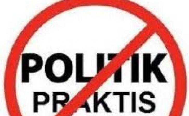 No-Politik-Praktis.jpg