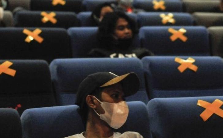 Nonto-bioskop-di-tengah-pandemi2.jpg