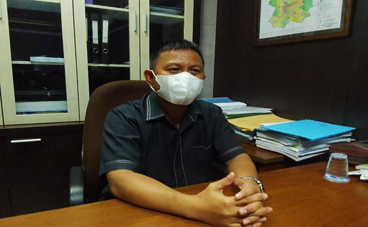 Nurul-Ikhsan2.jpg