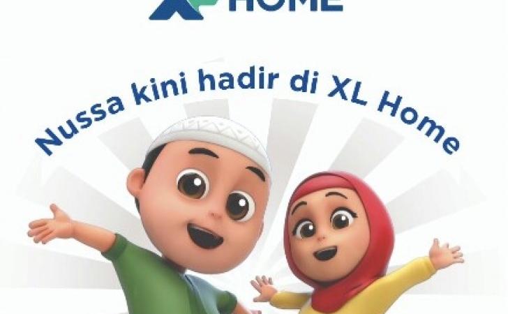 Nussa-XL-Home.jpg
