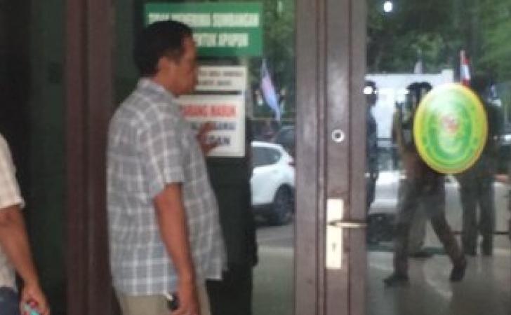 OTT-KPK-di-PN-Medan.jpg
