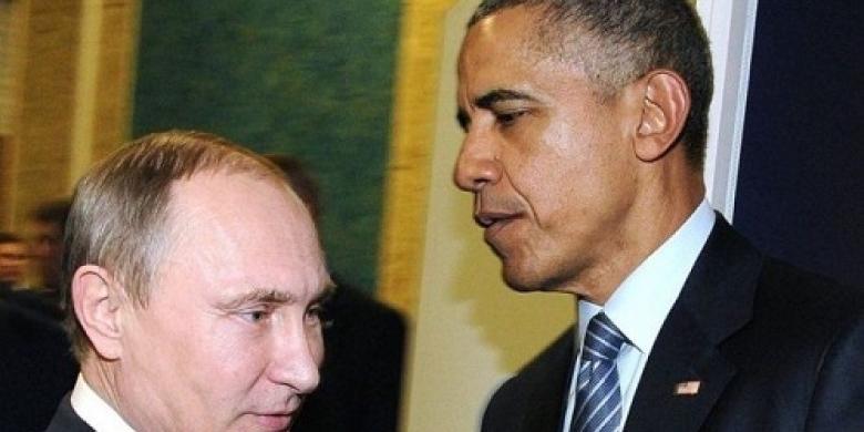 Obama-dan-Putin.jpg