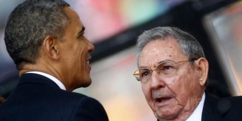 Obama-dan-Raul-Castro.jpg