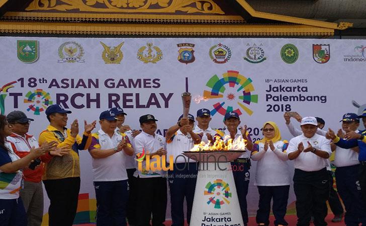 Obor-Asian-Games-2018.jpg