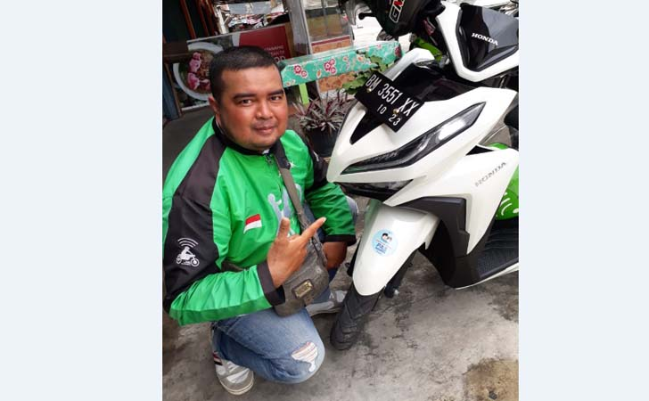Ojek-Online-Dukung-Prabowo.jpg