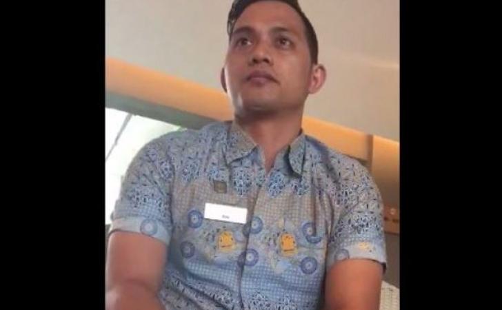 Oknum-pegawai-hotel-di-Bali.jpg