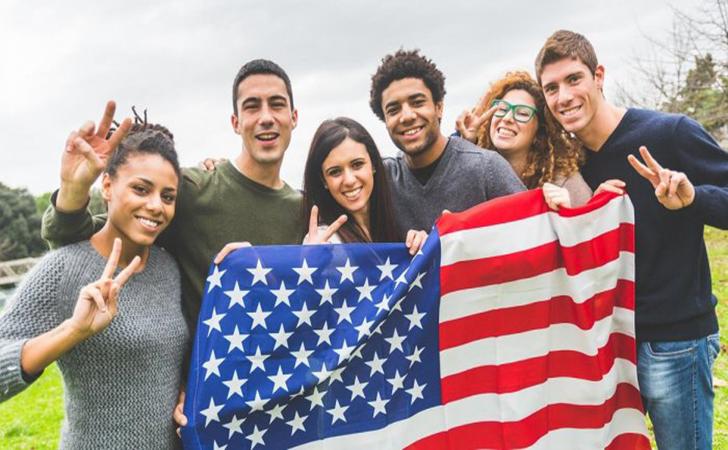 Orang-Amerika.jpg