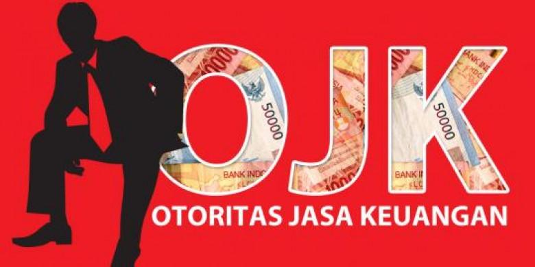 Otoritas-Jasa-Keuangan.jpg