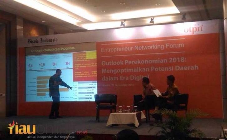 Outlook-Perekonomian-Riau-2018.jpg