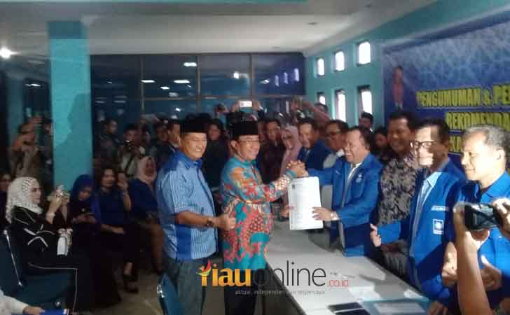 PAN-Riau-Dukung-HM-Wardan-Maju-Bupati-Inhil.jpg