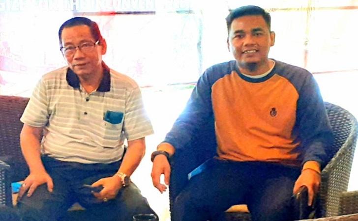 PD-Abkin-Riau.jpg