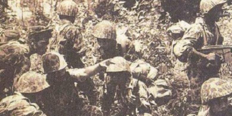 PGT-TNI-AU.jpg
