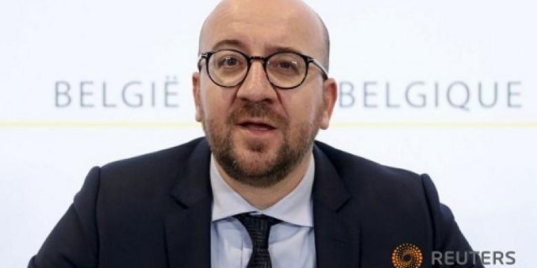 PM-Belgia.jpg