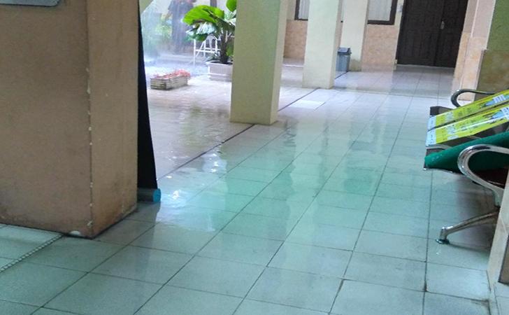 PN-Pekanbaru-Kebanjiran.jpg
