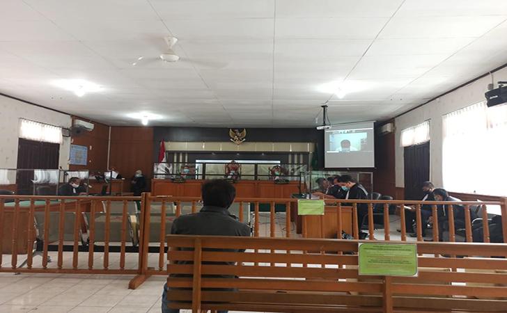 PN-Pekanbaru4.jpg