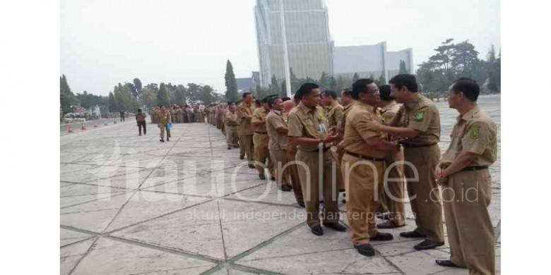 PNS-Pemprov-Riau-Maaf-maafan.jpg