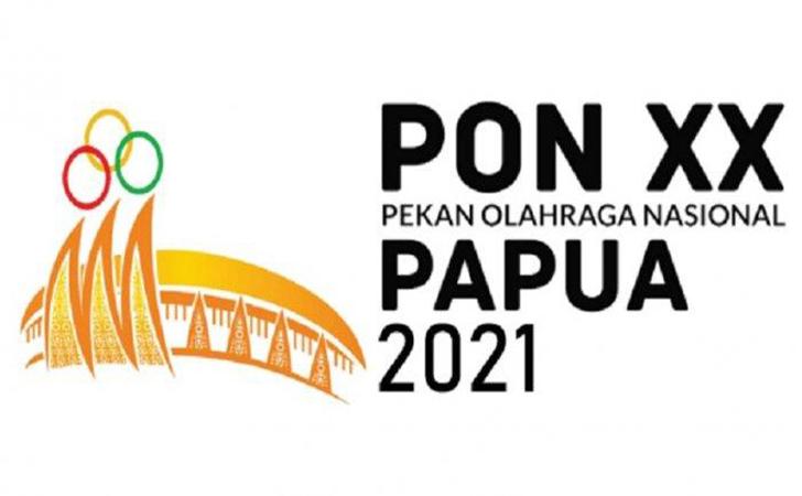 PON-Papua.jpg