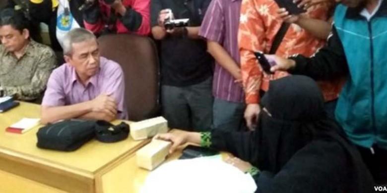 PP-Muhammadiyah-Terima.jpg