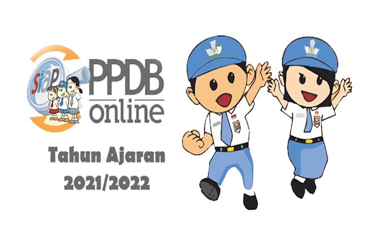 PPDB-Online4.jpg
