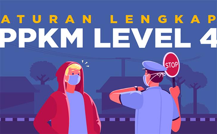 PPKM-Level-4-2.jpg