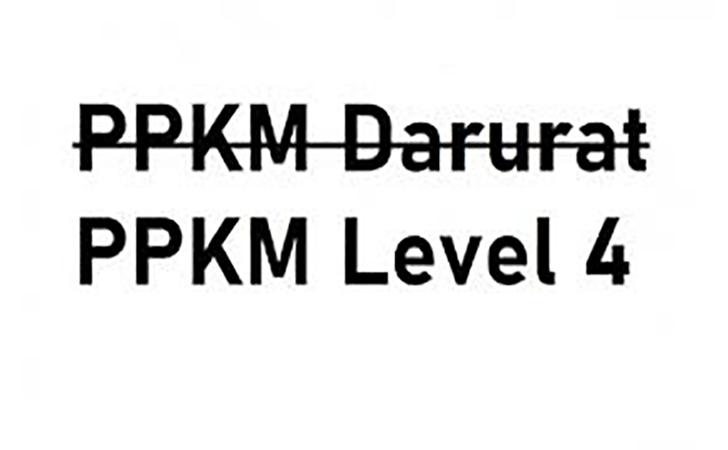 PPKM-Level-4.jpg