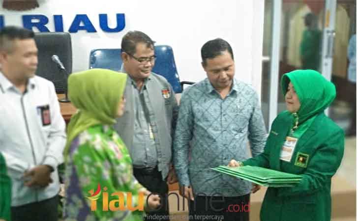 PPP-Riau.jpg