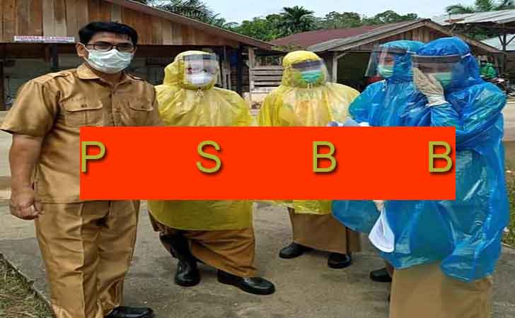 PSBB-Pekanbaru.jpg