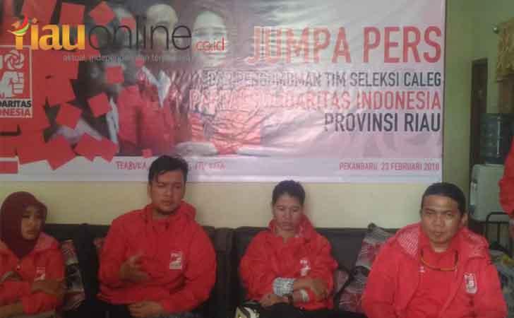 PSI-Riau.jpg