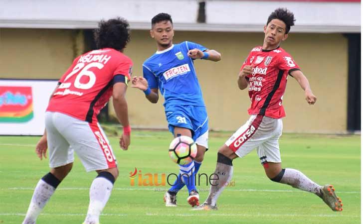 PSPS-Bali-United.jpg